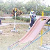 fasilitas-bermain-di-lapangan-kamboja_20160908_145637