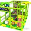 Jual Mini Indoor Playground SNI