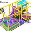 Jual Wahana Playground Indoor Anak