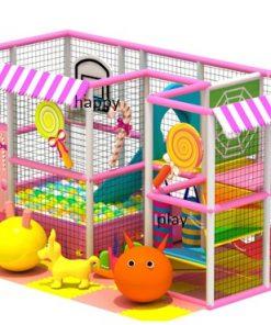 Jual Permainan Anak Indoor