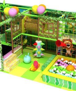 Jual Mainan Anak Indoor SNI