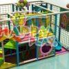 Seritifikat SNI Playground anak