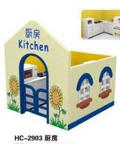 Jual Playhouse Kitchen