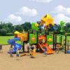 Menjual Wahana Playground Anak
