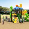 Jual Wahana Permainan Anak Outdoor