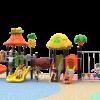 Outdoor Playground Berstandar SNI