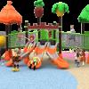 Menjual Playground Outdoor Khusus Anak-Anak