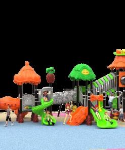 Jual Permainan Outdoor Anak