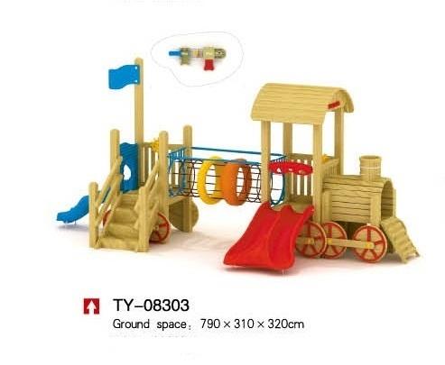 Jual Mainan Playhouse Anak