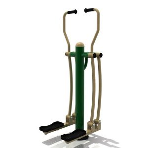 Jual Outdoor Fitness SNI