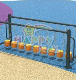 Jual softplay untuk anak