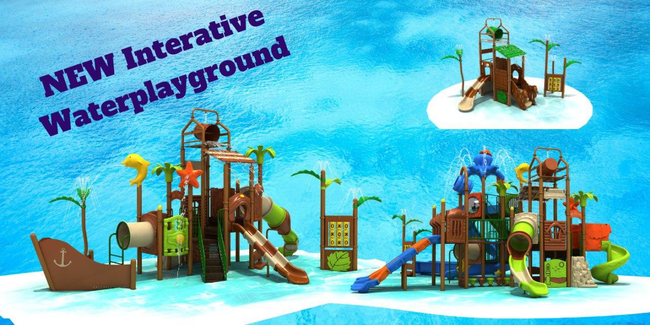 Slider happy play indonesia,supplier playground,jual mainan anak,jual wahana anak,buat arena anak,play ground, (3)-min