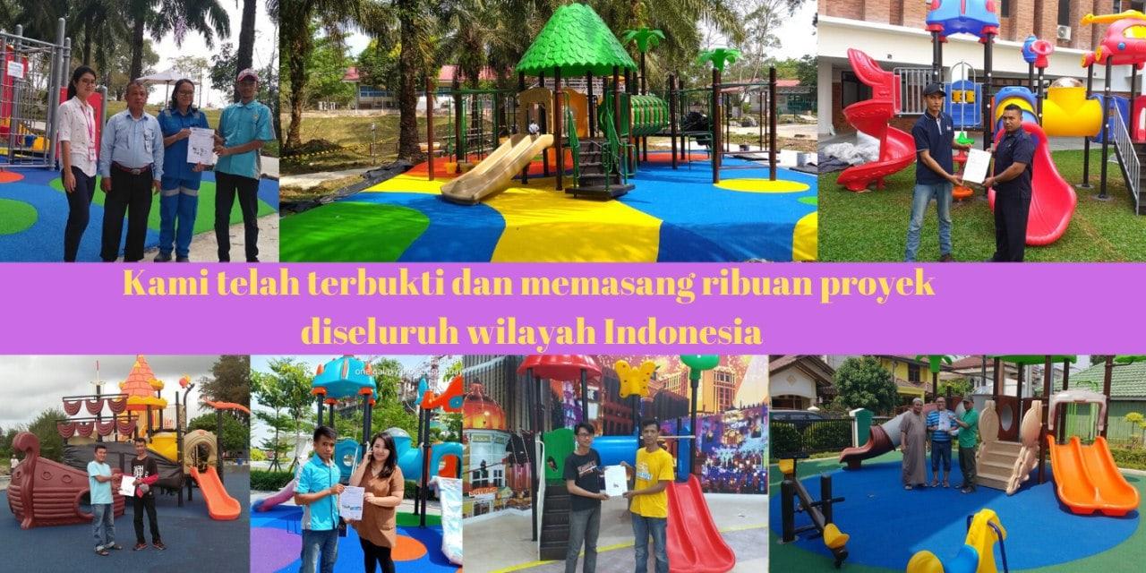 Slider happy play indonesia,supplier playground,jual mainan anak,jual wahana anak,buat arena anak,play ground, (4)-min