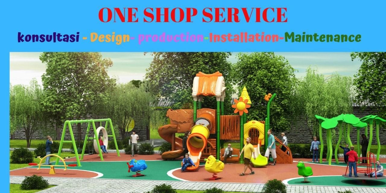 Slider happy play indonesia,supplier playground,jual mainan anak,jual wahana anak,buat arena anak,play ground, (5)-min