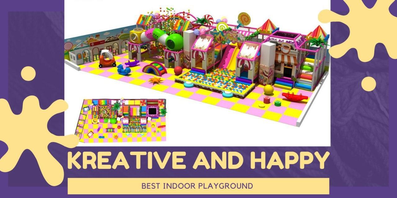 Slider happy play indonesia,supplier playground,jual mainan anak,jual wahana anak,buat arena anak,play ground, (8)-min