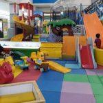 Jual Arena Permainan Anak yang Terpercaya