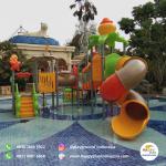 Playground Mainan Anak