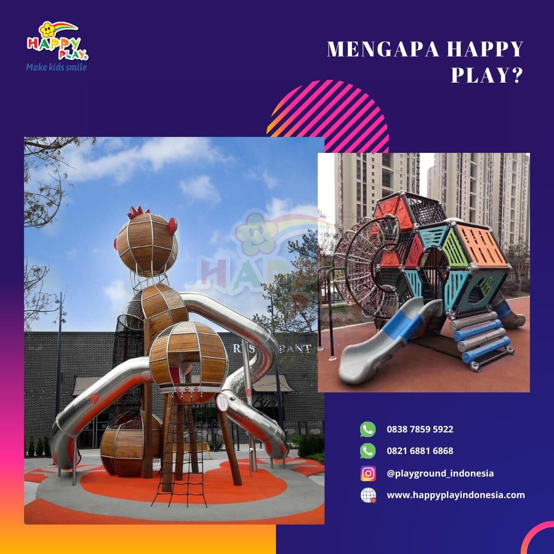 happyplay indonesia