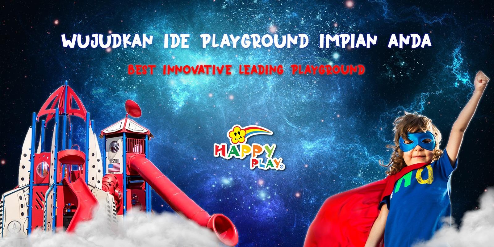 playground indoor outdoor