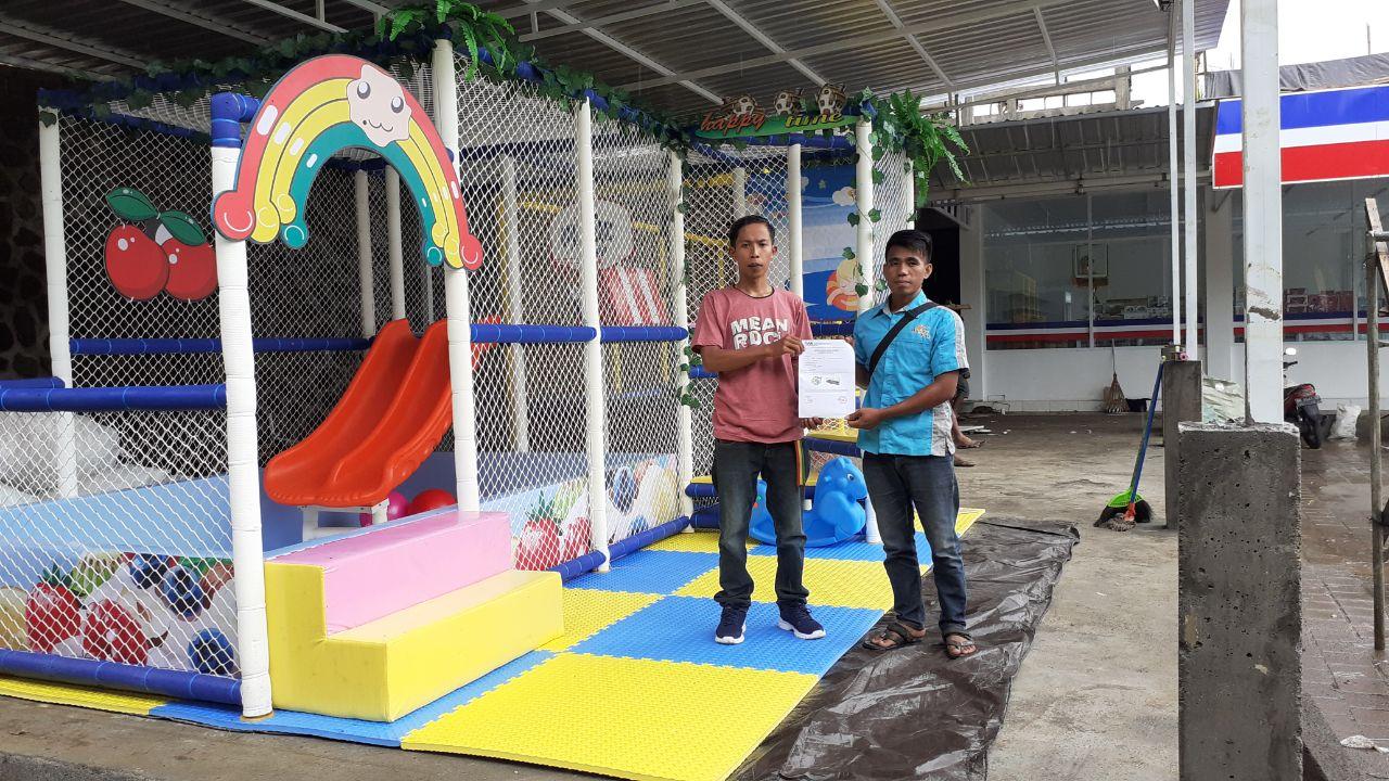 playground pura bali