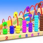 Tips Memilih Model Alat Permainan TK Indoor yang Tepat