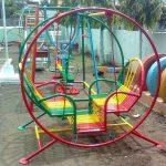 Happy Play Indonesia: Produsen Mainan Anak TK Berpengalaman