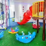 Pesan Mainan Anak TK Indoor Hanya di Happy Play Indonesia
