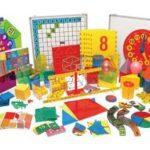 Inilah 8 Jenis Mainan Edukasi Anak PAUD yang Kaya Manfaat