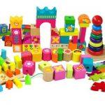 Temukan Mainan Edukasi PAUD Terbaik di Happy Play Indonesia