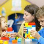 Mengetahui Manfaat dari Permainan Edukasi Anak TK
