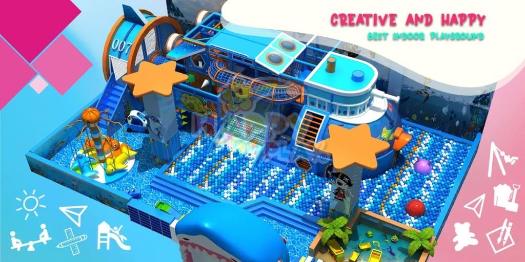 Creative-And-Happy play-min