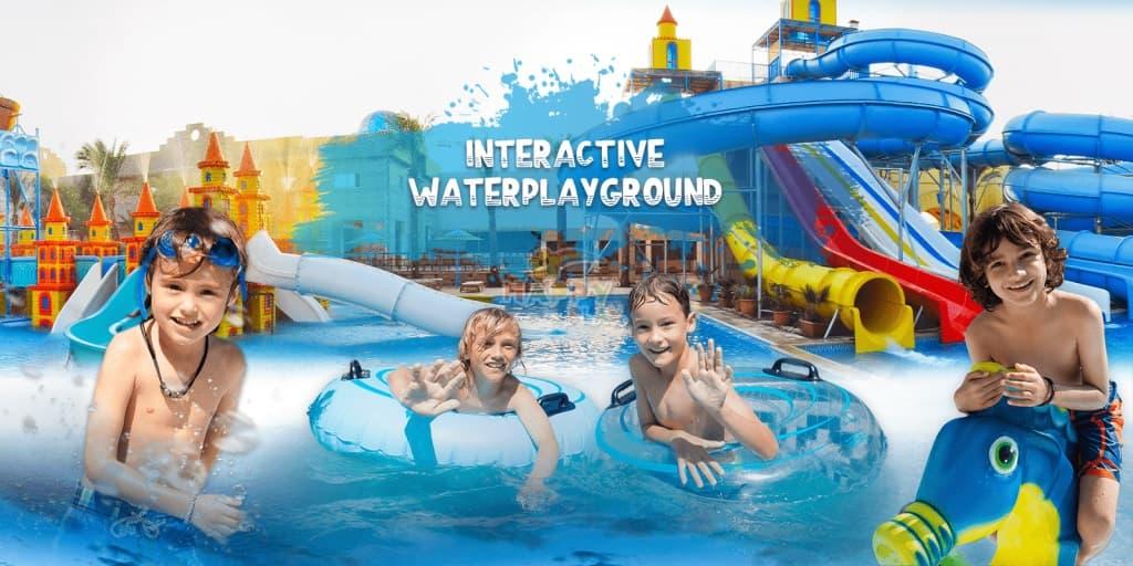 Interactive-Waterplayground-min