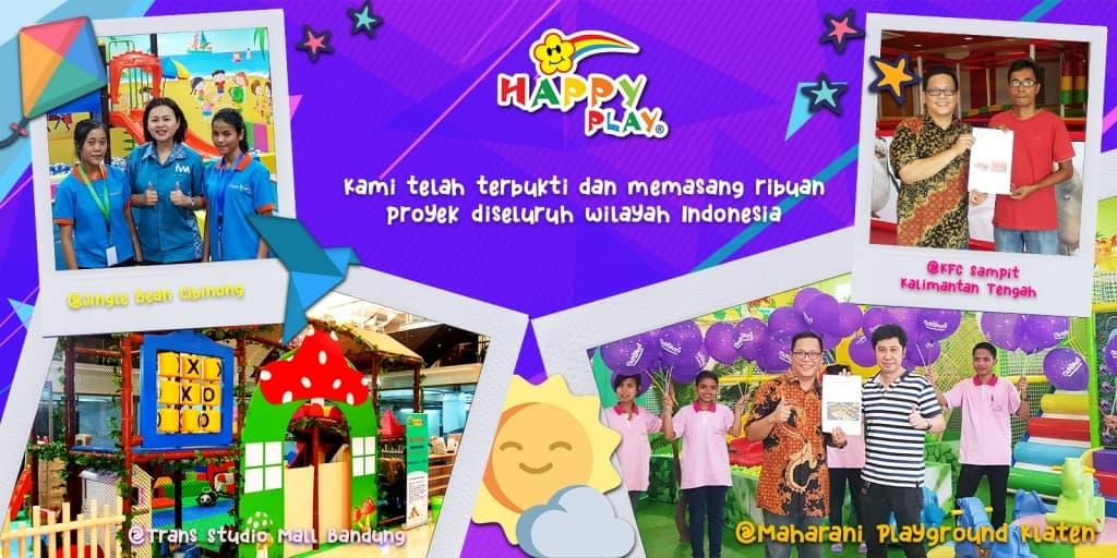 proyek happy play di seluruh indonesia-min
