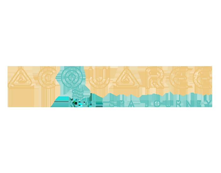 AcquareeK_Logo