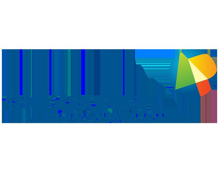 Angkasa_Pura_II_logo