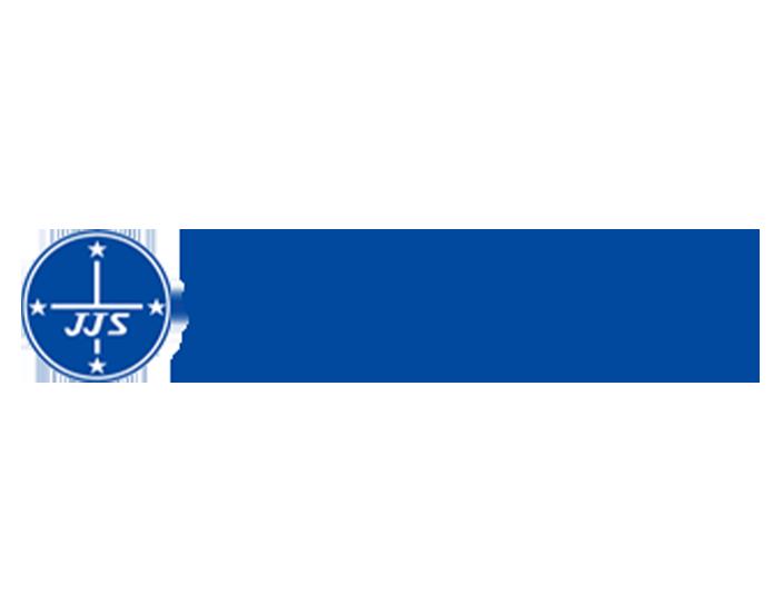 jakarta-japan-school-logo