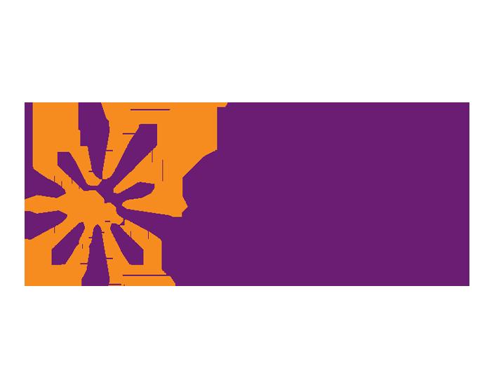 sampoerna-academy