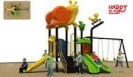 Jual Playground Taman, Permainan Anak Yang Terjangkau