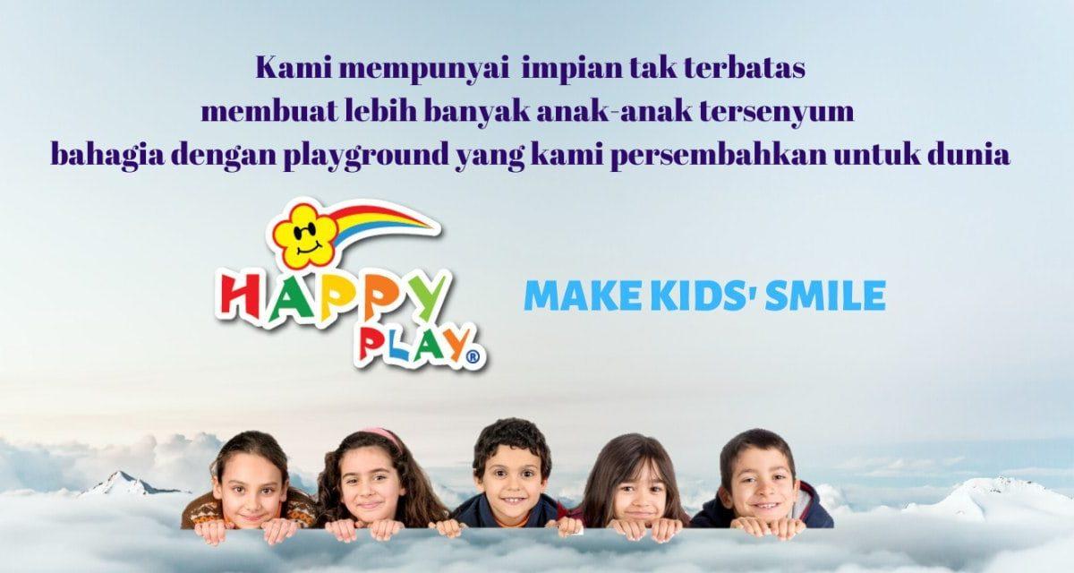 Slider happy play indonesia,supplier playground,jual mainan anak,jual wahana anak,buat arena anak,play ground, (1)-min